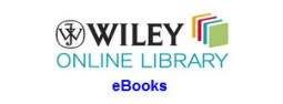 ebook-wiley
