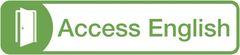 access-english-50